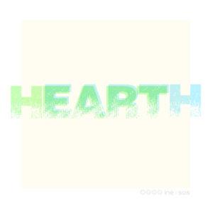 #HeartH